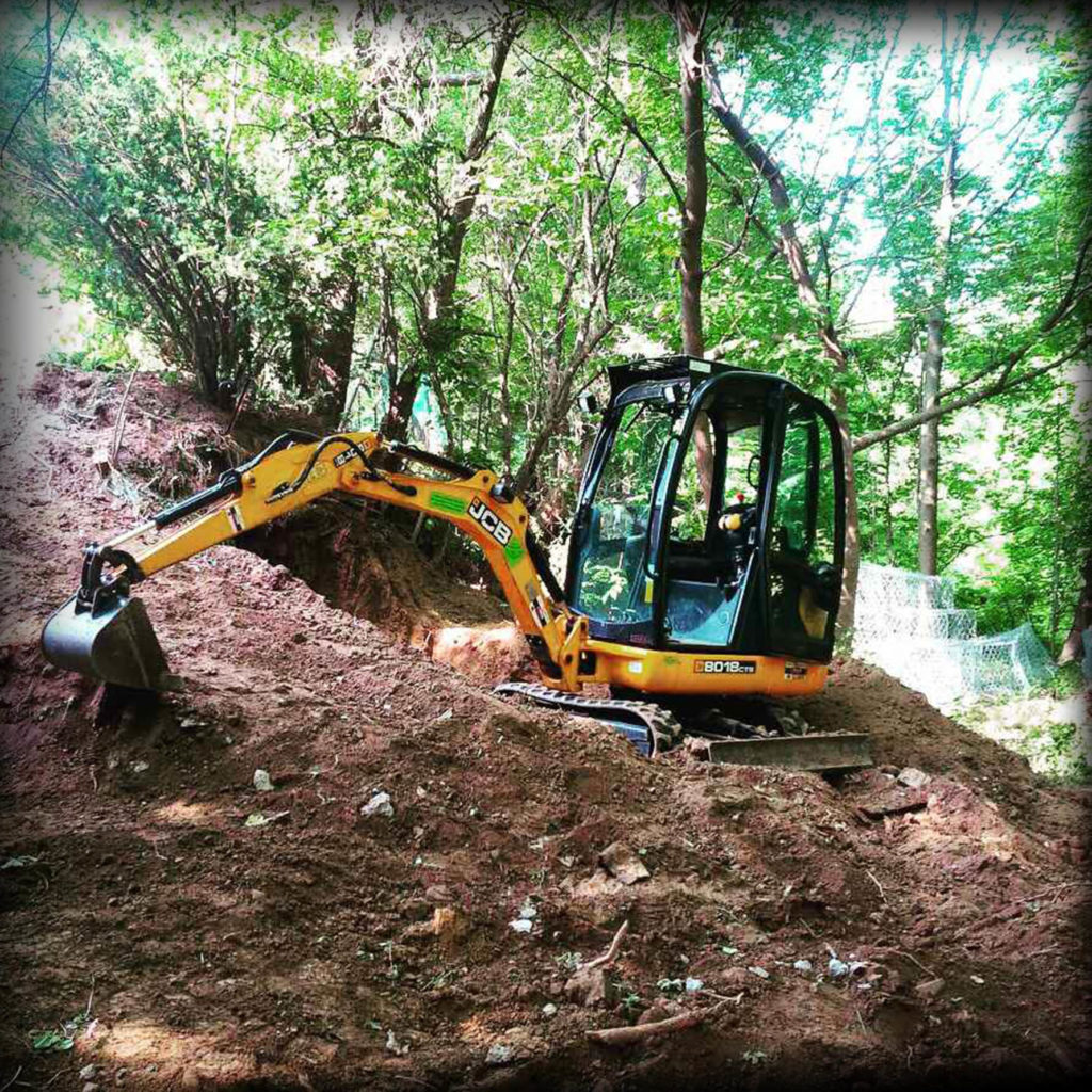 2016.03.03-A-Pro-Xcavation-Excavating-Mini-X