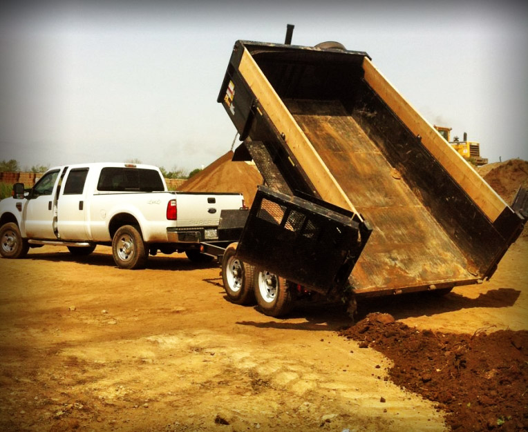 a-pro-xcavation-dirt-dump-truck